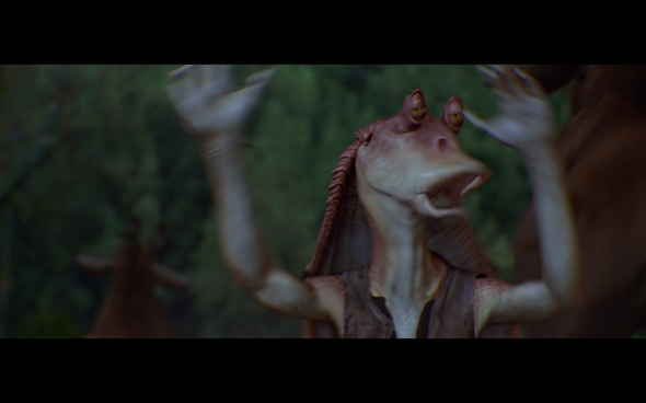 Star Wars The Phantom Menace - 146