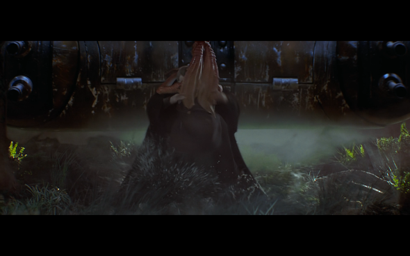Star Wars The Phantom Menace - 149