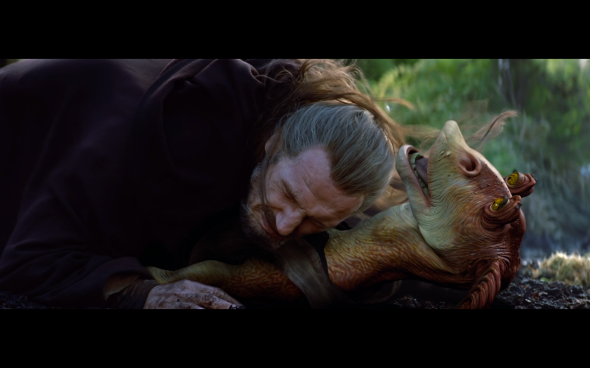 Star Wars The Phantom Menace - 152