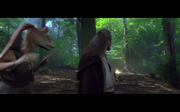 Star Wars The Phantom Menace - 155