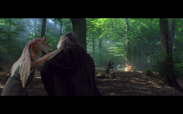 Star Wars The Phantom Menace - 156
