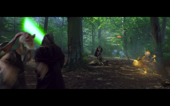 Star Wars The Phantom Menace - 157