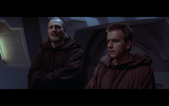 Star Wars The Phantom Menace - 16