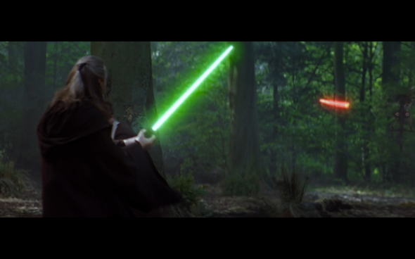 Star Wars The Phantom Menace - 160