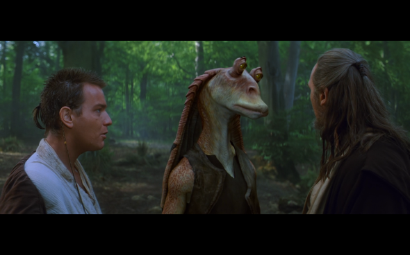 Star Wars The Phantom Menace - 162