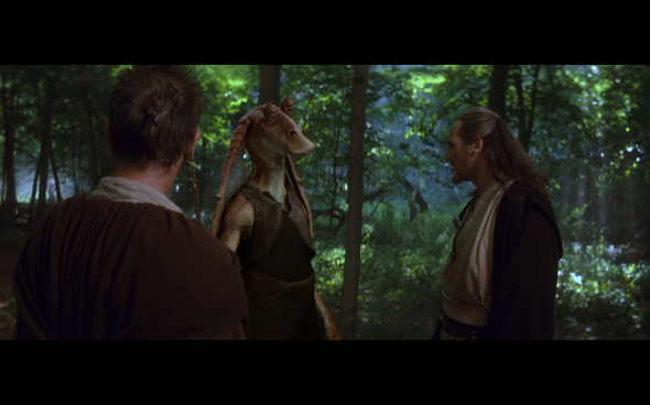 Star Wars The Phantom Menace - 164