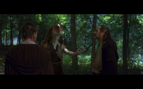 Star Wars The Phantom Menace - 166