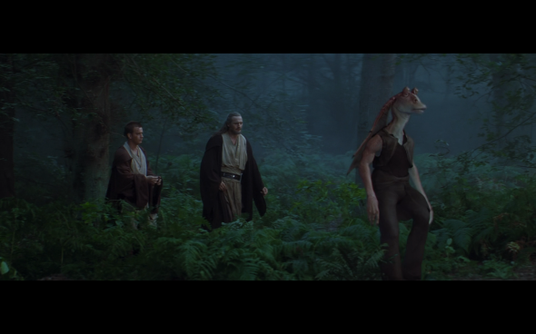 Star Wars The Phantom Menace - 169