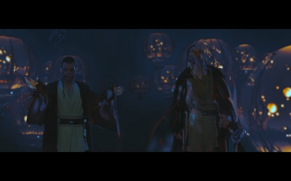 Star Wars The Phantom Menace - 185