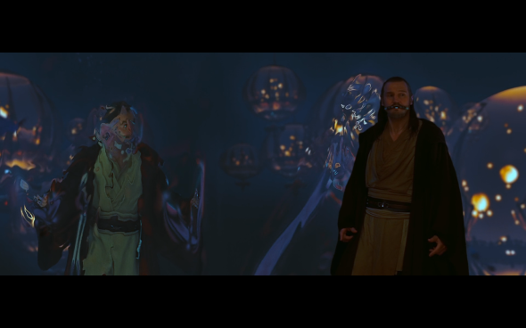 Star Wars The Phantom Menace - 186