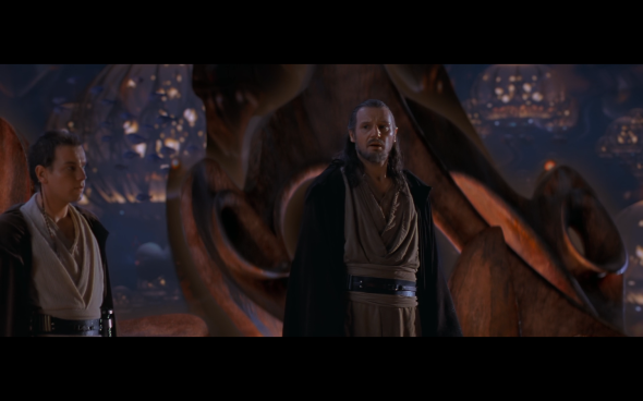 Star Wars The Phantom Menace - 190