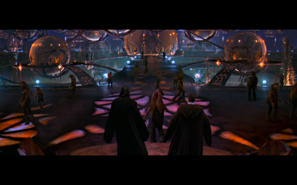 Star Wars The Phantom Menace - 191