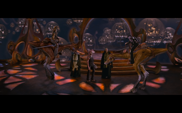 Star Wars The Phantom Menace - 193