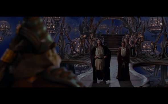 Star Wars The Phantom Menace - 196