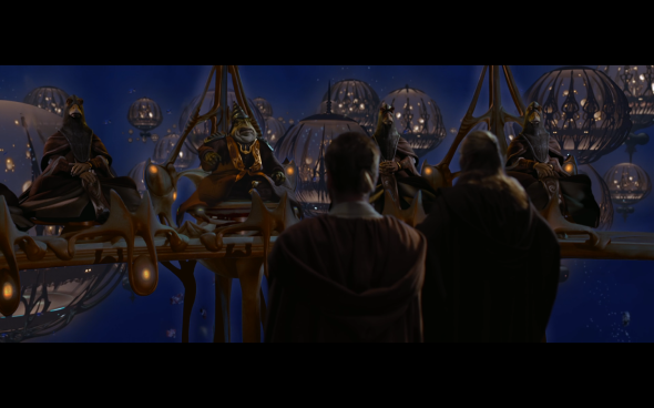 Star Wars The Phantom Menace - 197