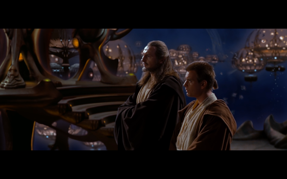 Star Wars The Phantom Menace - 199