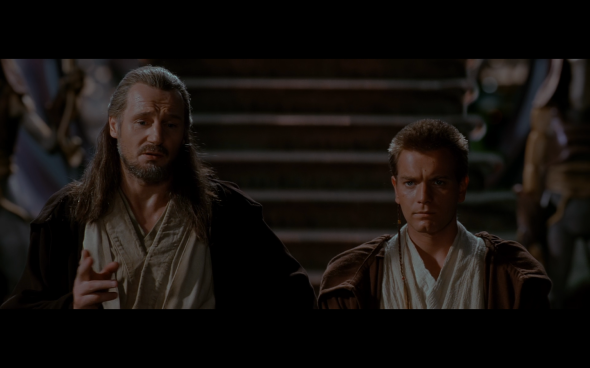 Star Wars The Phantom Menace - 202
