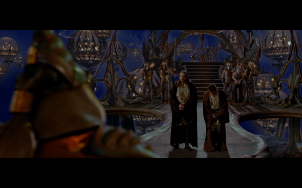 Star Wars The Phantom Menace - 204
