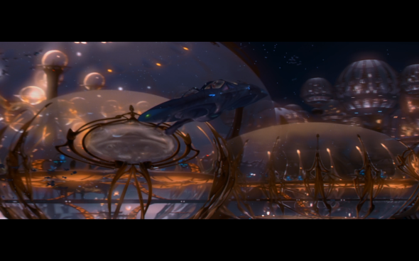 Star Wars The Phantom Menace - 209