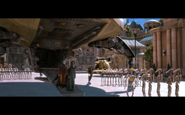 Star Wars The Phantom Menace - 246
