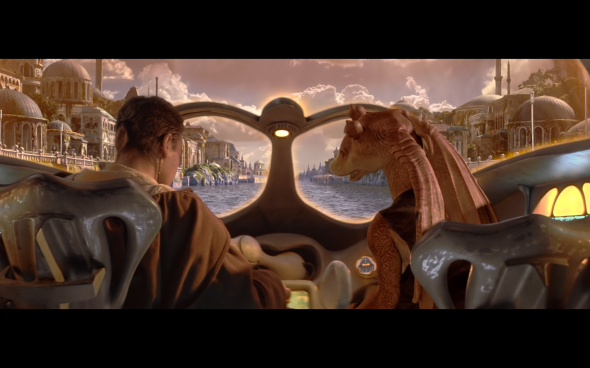 Star Wars The Phantom Menace - 249