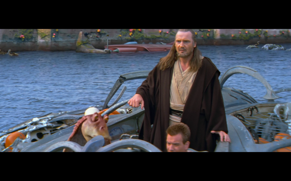 Star Wars The Phantom Menace - 251