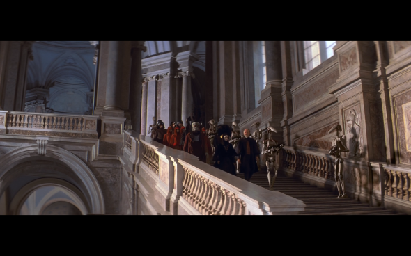 Star Wars The Phantom Menace - 252