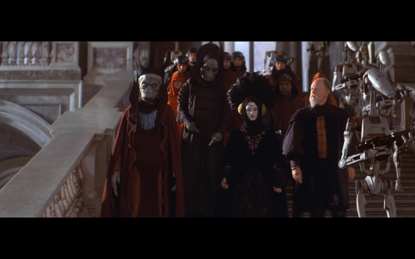 Star Wars The Phantom Menace - 253