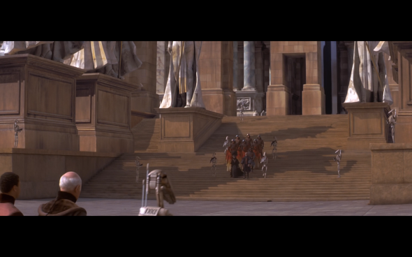 Star Wars The Phantom Menace - 254
