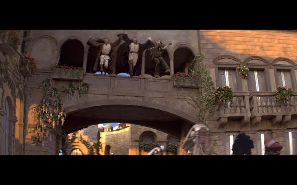 Star Wars The Phantom Menace - 257