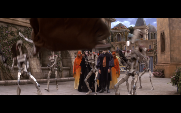 Star Wars The Phantom Menace - 259