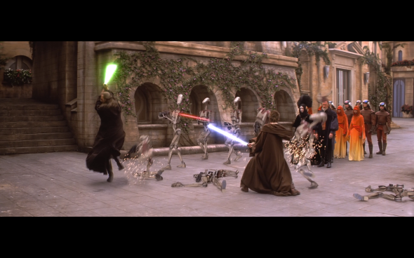 Star Wars The Phantom Menace - 261