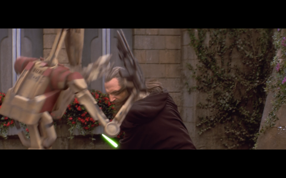Star Wars The Phantom Menace - 262
