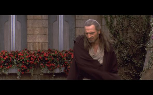 Star Wars The Phantom Menace - 265