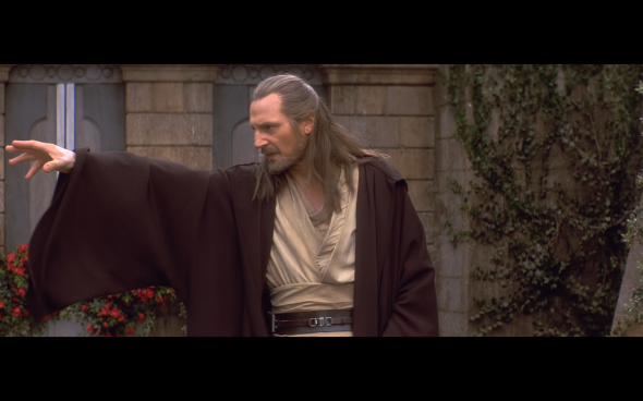 Star Wars The Phantom Menace - 266