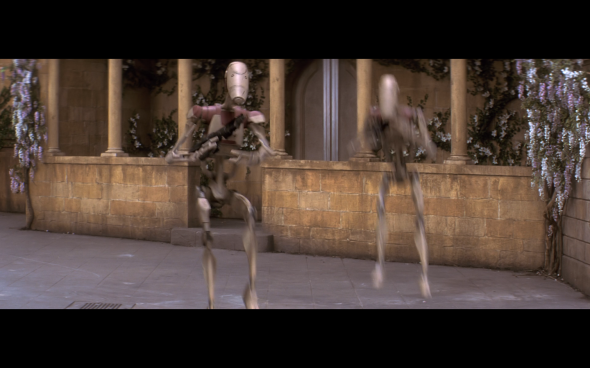 Star Wars The Phantom Menace - 267