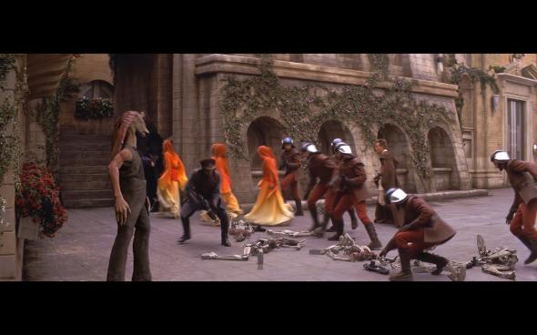 Star Wars The Phantom Menace - 269