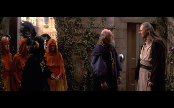 Star Wars The Phantom Menace - 270