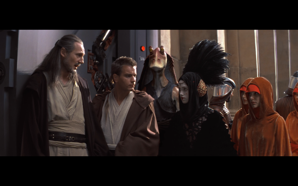 Star Wars The Phantom Menace - 272
