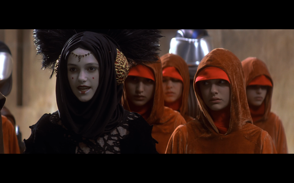 Star Wars The Phantom Menace - 273