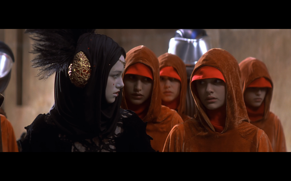 Star Wars The Phantom Menace - 274