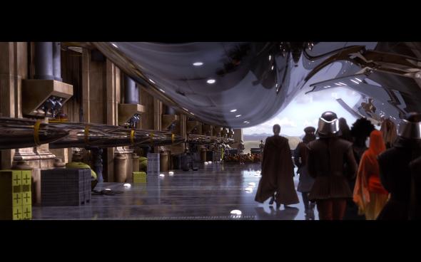 Star Wars The Phantom Menace - 276