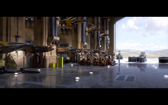 Star Wars The Phantom Menace - 277