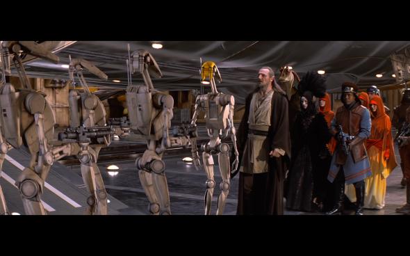 Star Wars The Phantom Menace - 278