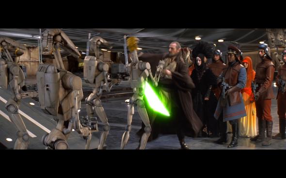 Star Wars The Phantom Menace - 279