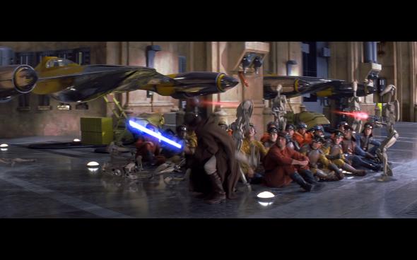 Star Wars The Phantom Menace - 282