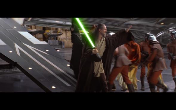 Star Wars The Phantom Menace - 283