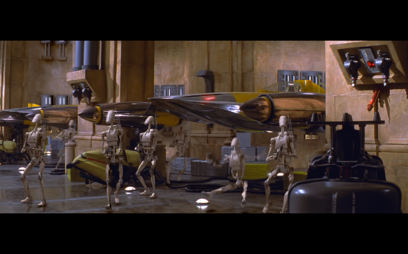 Star Wars The Phantom Menace - 284