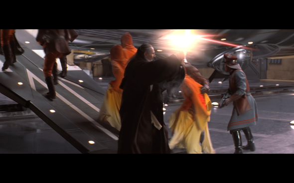 Star Wars The Phantom Menace - 285