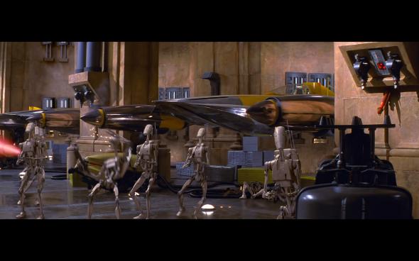 Star Wars The Phantom Menace - 286
